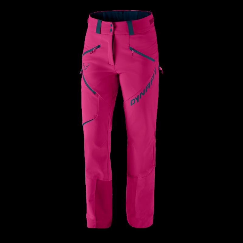 Spodnie damskie Dynafit Mercury Pro 2 Pants