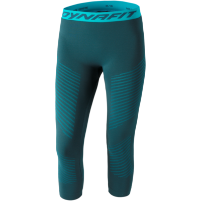 Spodnie softshellowe Dynafit Mercury Pro 2 Pants