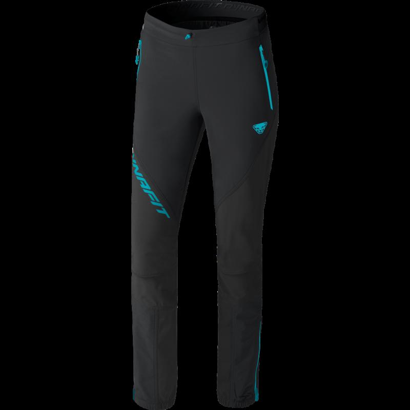 Damskie spodnie skiturowe Dynafit  DST W