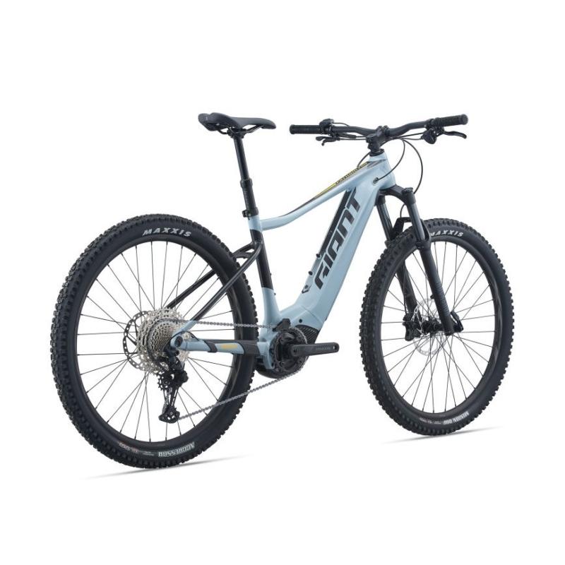 E-bike FATHOM E+ 1 PRO 29 (2021)