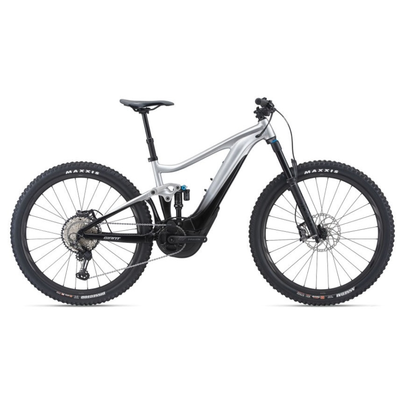 E-bike TRANCE X E+ 1 PRO 29 (2021)
