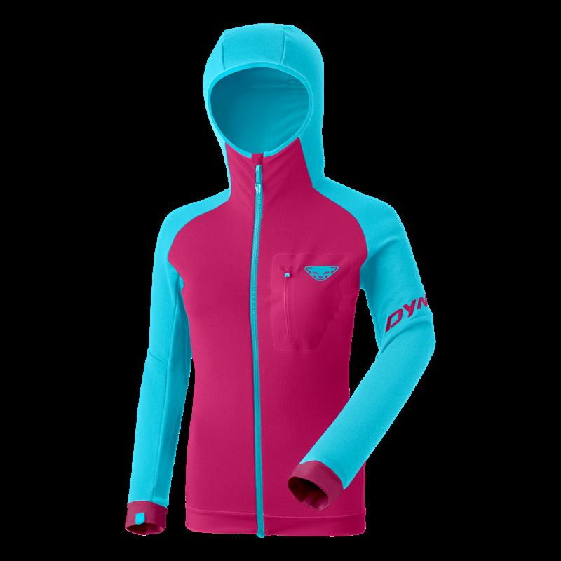 Bluza Dynafit Radical Polartec W