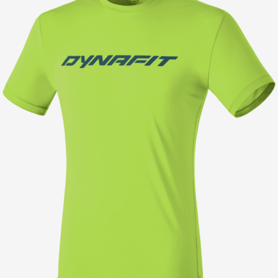 Dynafit Kurtka Speed Insulation W