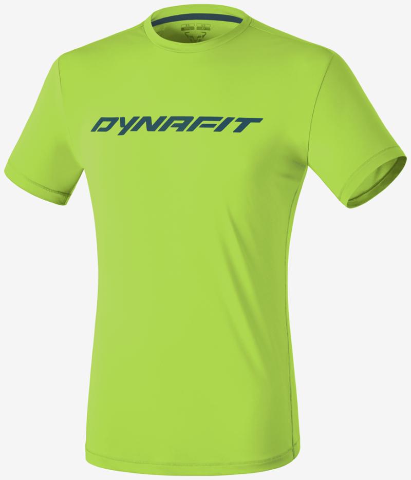 Dynafit Traverse Shirt M