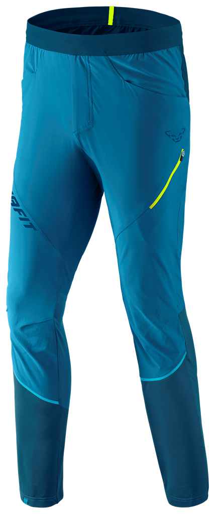 Dynafit Transalper Hybrid Pants M