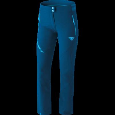 Spodnie Dynafit Mercury 2 Dynastretch