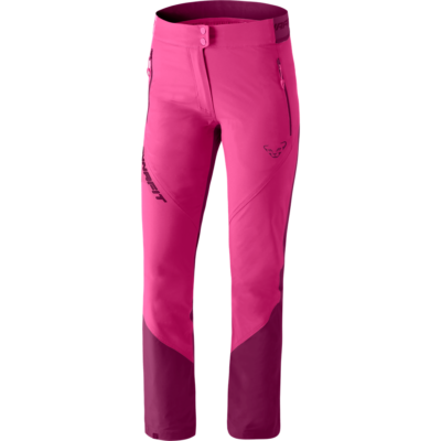 Spodnie męskie Mezzalama 2 Polartec