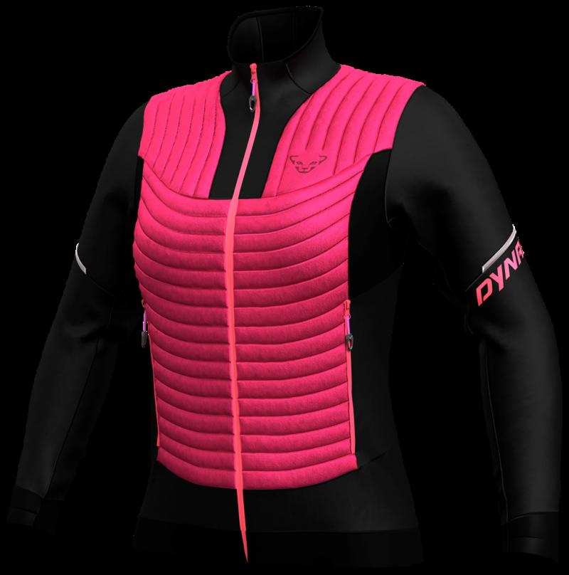 Dynafit Elevation Hybrid Jacket W