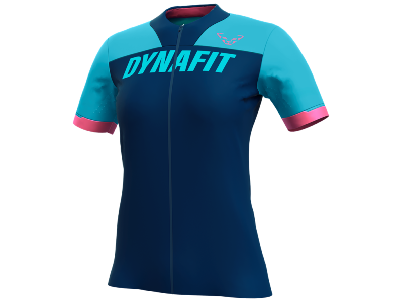 Dynafit Ride Full Zip Shirt W