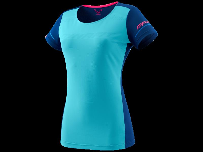 Dynafit Alpine Shirt W