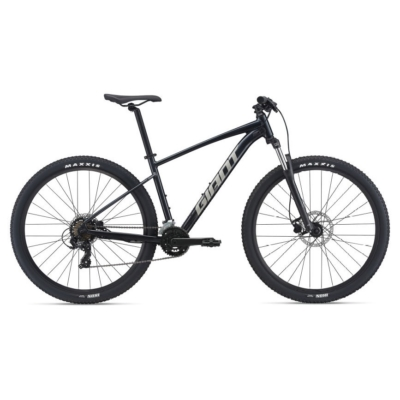 E-bike FATHOM E+ 2 29 (2021)