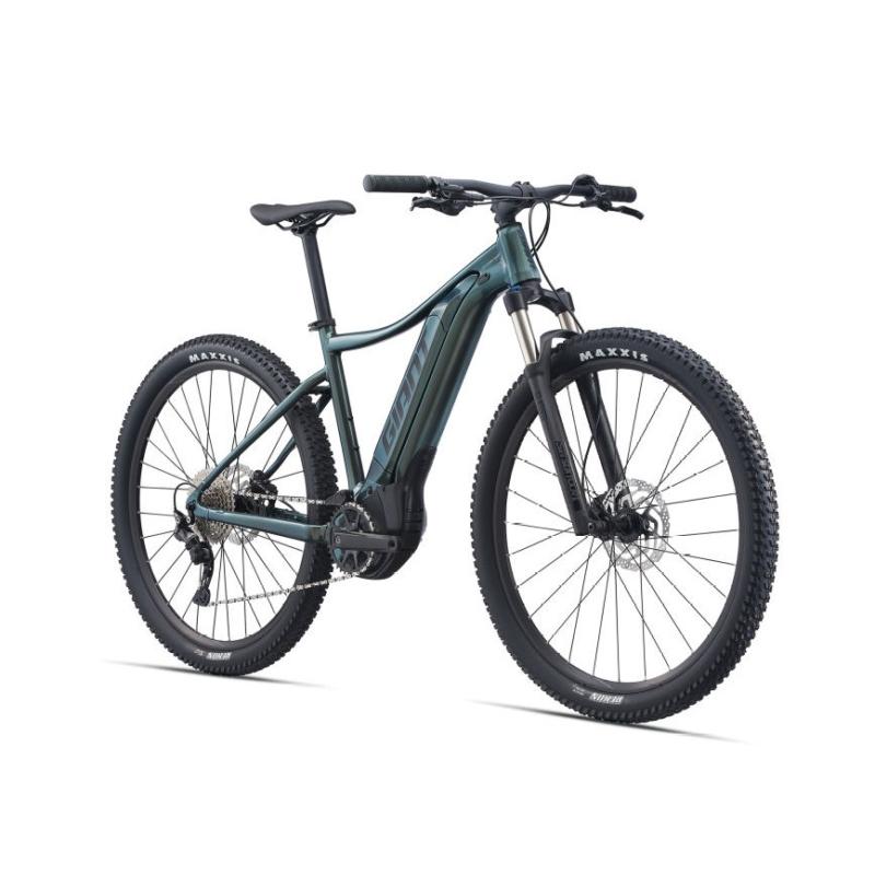 E-bike TALON E+ 1 29 (2021)