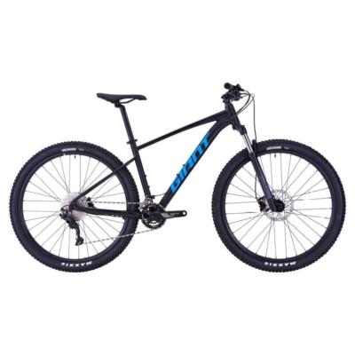 E-bike EXPLORE E+ 3 STA