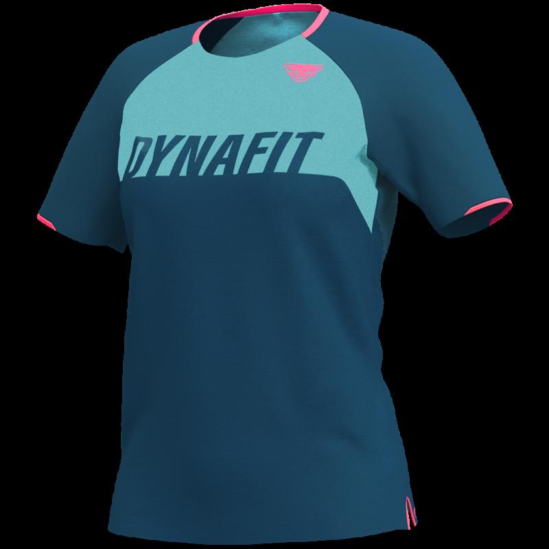 Dynafit Ride Shirt W