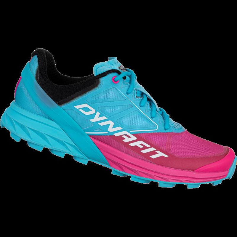 Dynafit Alpine W