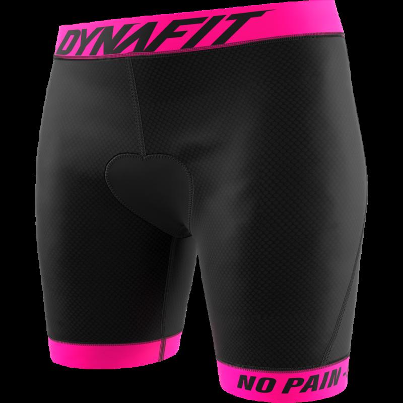 Dynafit Ride Padded Under Shorts W