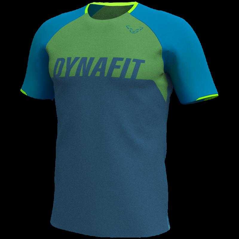 Dynafit Ride Shirt M