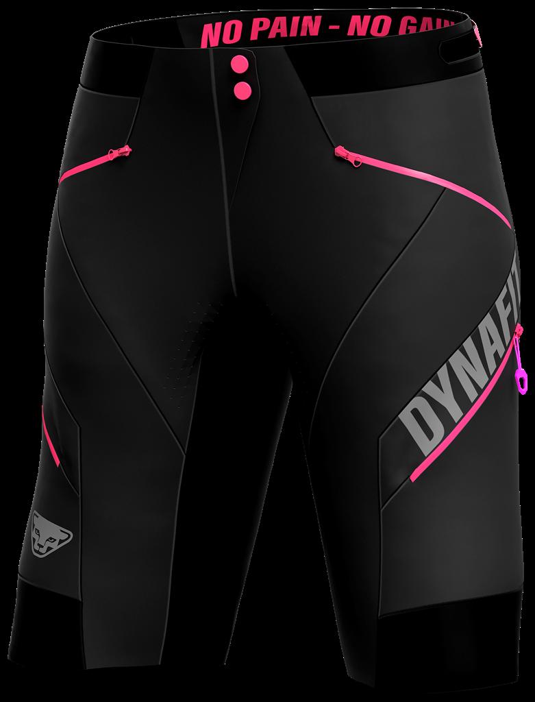 Dynafit Ride Dynastretch Shorts W