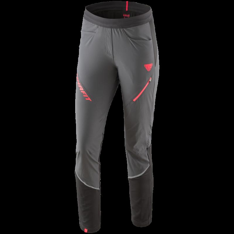 Dynafit Transalper Hybrid Pants W