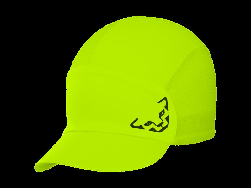 Dynafit Czapka React Cap