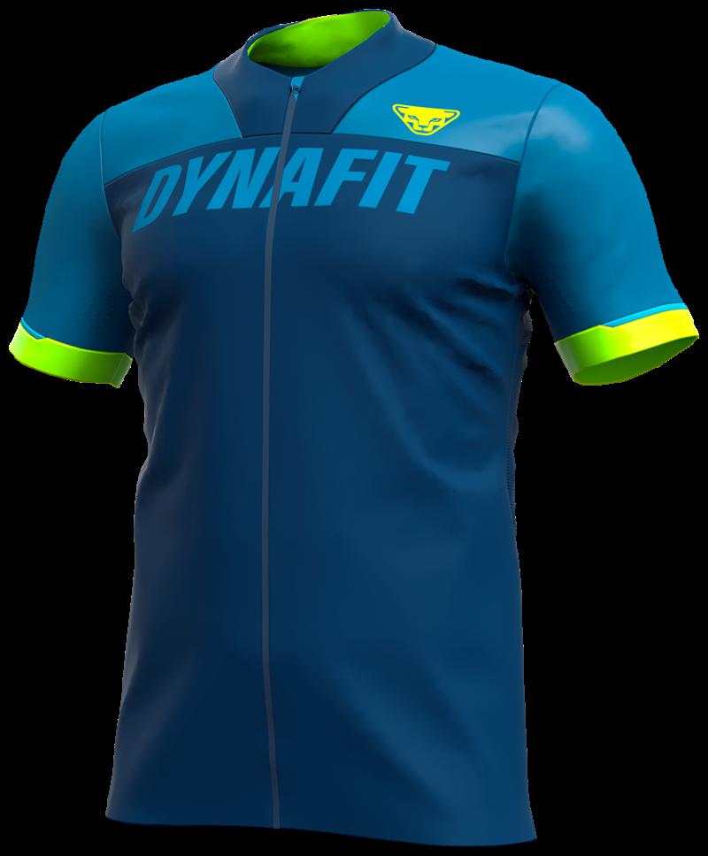 Dynafit Ride Full Zip Shirt M