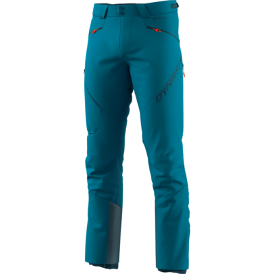 Spodnie skiturowe Dynafit Mercury Dynastretch Pants