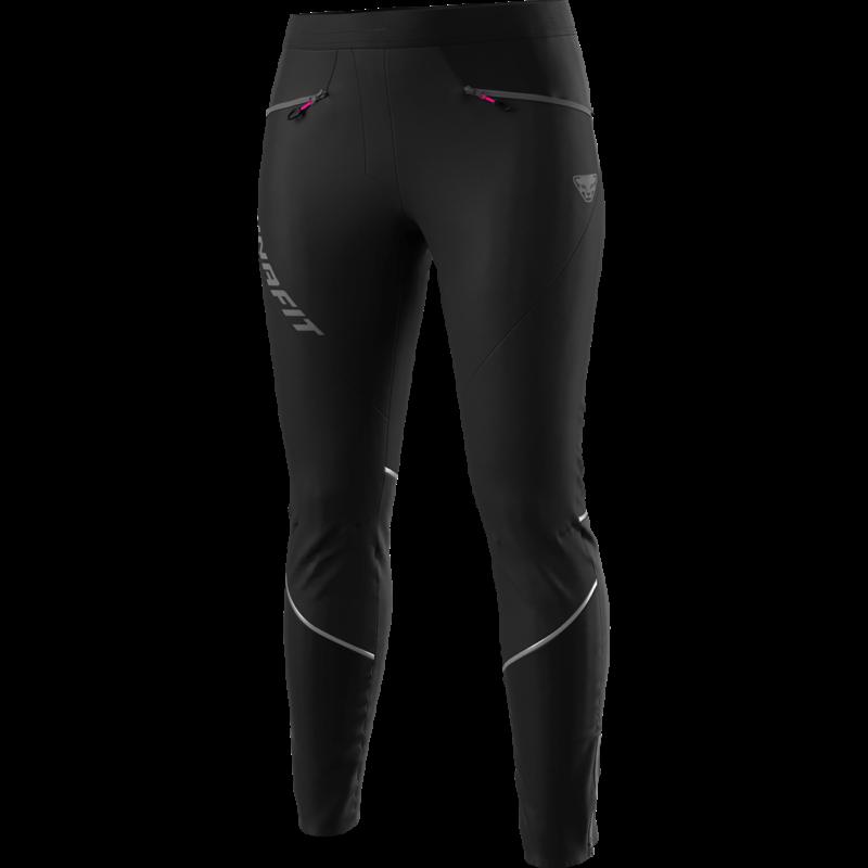 Spodnie Dynafit Transalper Warm W