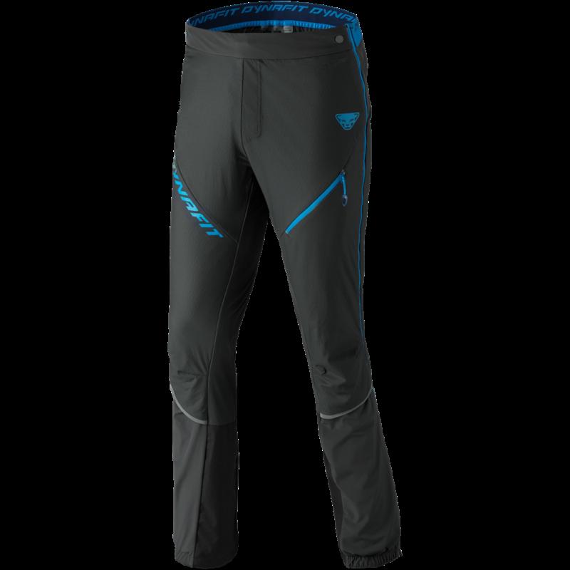 Spodnie Dynafit Mezzalama Polartec® Alpha M
