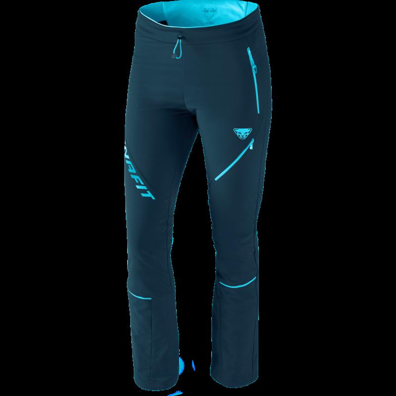 Spodnie Dynafit Radical  Dynastretch W