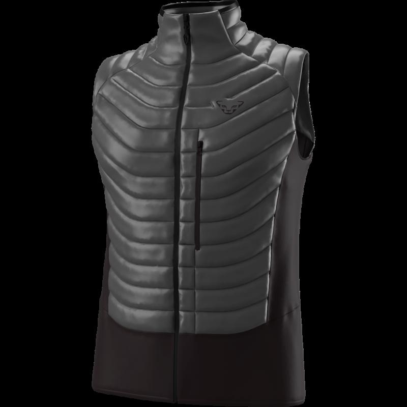 Kamizelka Dynafit TLT Light Insulation Vest M