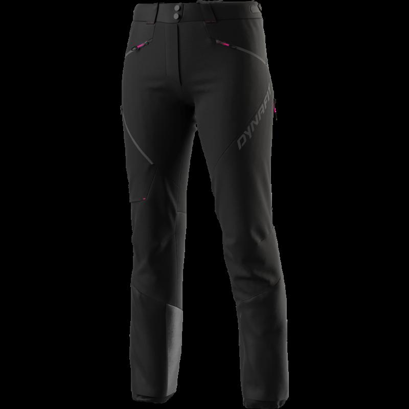 Spodnie Dynafit Radical INFINIUM™ Hybrid W