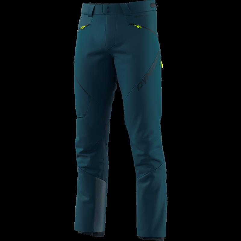 Spodnie Dynafit Radical INFINIUM™ Hybrid M