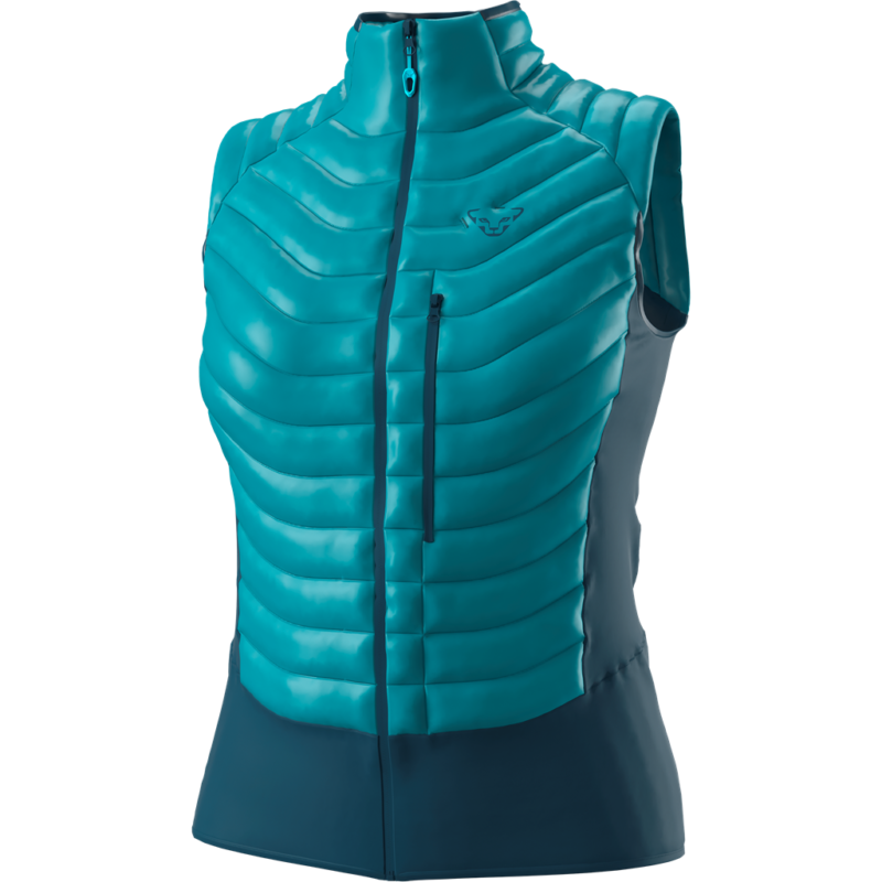 Kamizelka Dynafit TLT Light Insulation Vest W