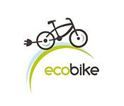 logo-ekobike